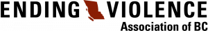 EVA BC logo